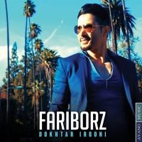 Fariborz-Dokhtar-Irooni