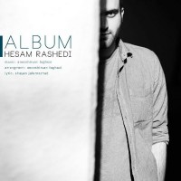 Hesam-Rashedi-Album