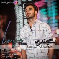 Jamshid-Gholizadeh-Eshgh