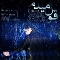 Majid-Rafiei-Ghool-Midam