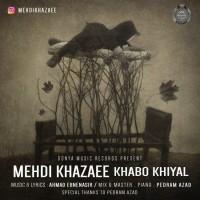 Mehdi-Khazaee-Khabo-Khiyal