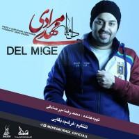 Mehdi-Moradi-Del-Mige
