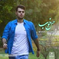 Mehran-Farzamnia-Hese-Khob
