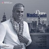 Mehrdad-Ojani-Daro-Nadaram