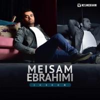 Meysam-Ebrahimi-Gham