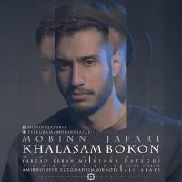 Mobin-Jafari-Khalasam-Bokon