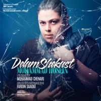Mohammad-Hosein-Delam-Shekast