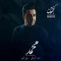 Mohammad-Kenaram-Bemon