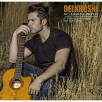 Mohammad-Khorrami-Delkhoshi