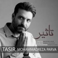 Mohammadreza-Parva-Tasir