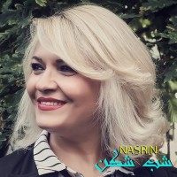 Nasrin-Shab-Shekan