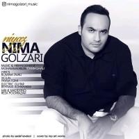 Nima-Golzari-Niyaz