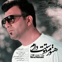 Nima-Mehrabi-Hanoozam-Dooset-Daram