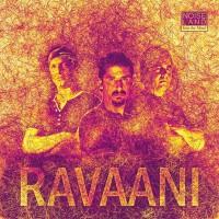 Noise-Land-Ravaani
