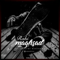 Rahi-Maghsad