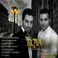Reza-Nariman-Roya