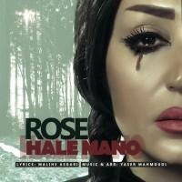 Rose-Hale-Mano