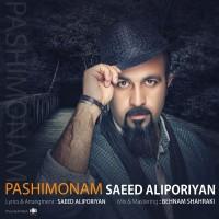 Saeed-Aliporiyan-Pashimonam