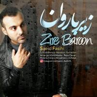 Saeid-Fasihi-Zire-Baroon