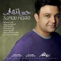 Saman-Hariri-Hesse-Tanhaei