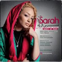 Sara-Nares-Az-Rah