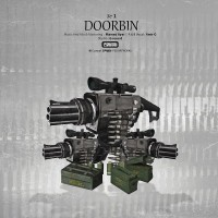 Se1-Doorbin-Ft-Amir-G