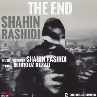 Shahin-Rashidi-The-End