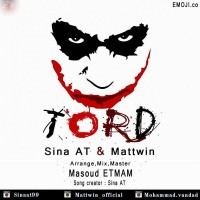 Sina-At-Mattwin-Tord