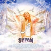 Suzan-Nafas