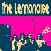 The-Lemonoise-Parseh