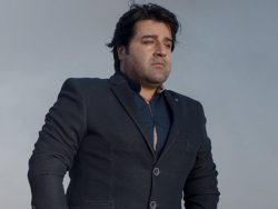 mehdi-yaghmaei-behtarin-hess-video