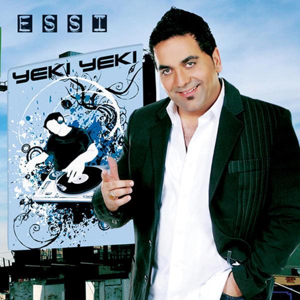 Essi - Velesh Kon