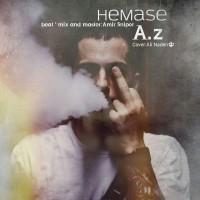 A-Z-Hemase