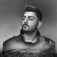 Aidin-Tavassoli-Hich-Asari-Az-To