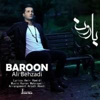 Ali-Behzadi-Baroon