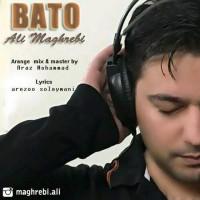 Ali-Magrebi-Ba-To