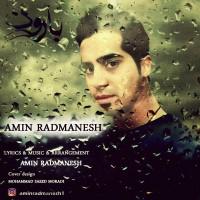 Amin-Radmanesh-Baroon