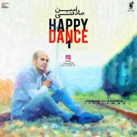 Amin-Sadeghi-Happy-Dance