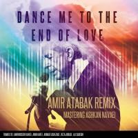 Amir-Atabak-Dance-Me