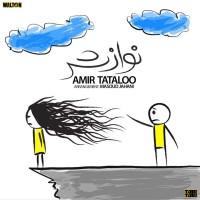 Amir-Tataloo-Navazesh