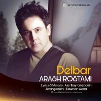 Arash-Rostami-Delbar