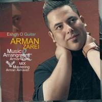 Arman-Zarei-Eshgho-Guitar