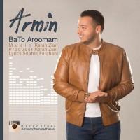 Armin-Ba-To-Aroomam