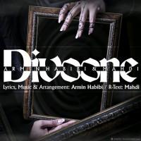 Armin-Habibi-Mahdi-Divoone