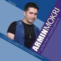 Armin-Mokri-Ma-Baham-Khoshbakhtim