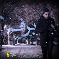 Armin-Parsa-Barf