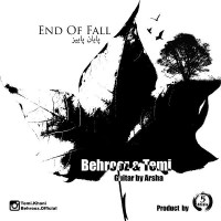 Behroz-End-Of-Fall-Ft-Temi