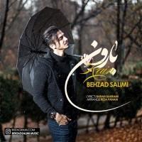 Behzad-Salimi-Baroon