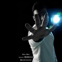 DJ-Mehrdad-Mah-O-Mahi