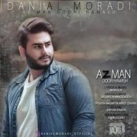 Danial-Moradi-Az-Man-Doori-Hamash